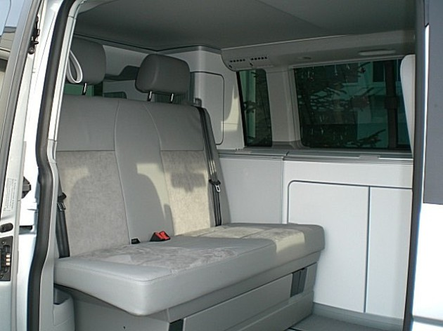 aktuelles sonderfinanzierung vw california. Black Bedroom Furniture Sets. Home Design Ideas